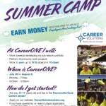thumbnail of CareerONE Paynesville-Sauk Centre Poster