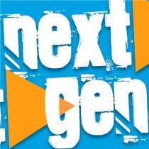 CSB-NextGen-Logo