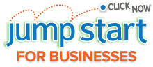 Jumpstart for Businesses - Click Now