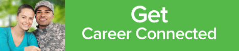 Get Career Connected