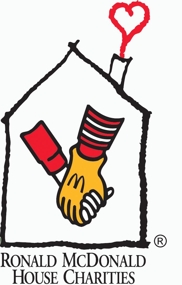 Ronald McDonald House Charities of NWFL  CareerSource