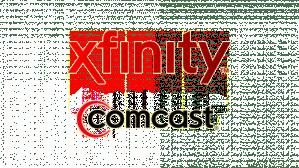 Comcast Hiring Event @ Naples Career Center | Naples | Florida | United States