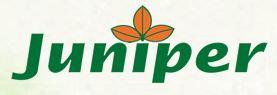 Juniper Landscaping @ Fort Myers Center-CareerSource Southwest Florida | Fort Myers | Florida | United States