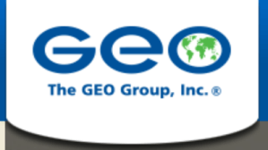 The GEO Group Hiring Event @ Clewiston Career Center | Clewiston | Florida | United States