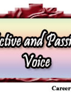 also active and passive voice worksheets rules examples pdf rh careersplay