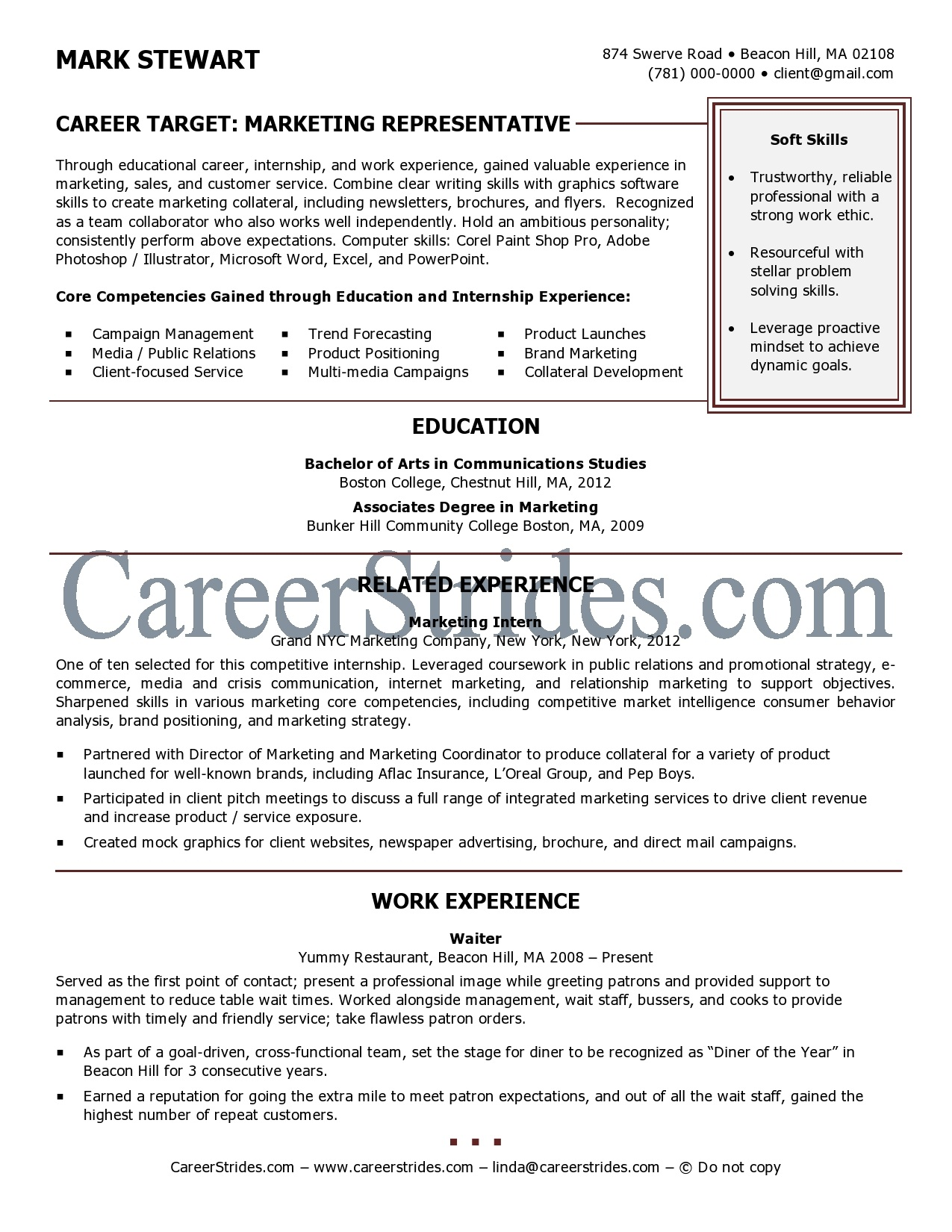 Cprw Resume Submit My Resume For Your Review 2018 Dodge Reviews