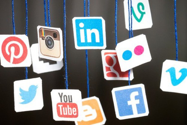 active_on_social_media.jpg