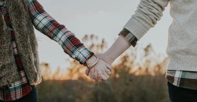 holding_hands.jpeg