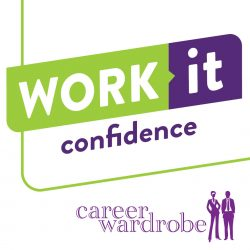 Career Wardrobe's Smart & Sexy Day: An Empowerment Event to Help Job Seekers Transition to Work