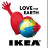 ikea-love-the-earth