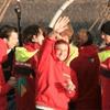 rotcyp-team-abnamro-2