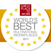 world-s-best-multinational-workplaces-2011