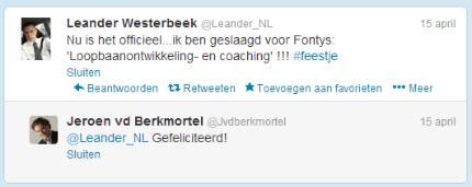 Leander-Westerbeek-@Leander_NL-op-Twitter_Careerwise