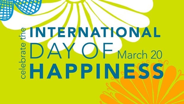 New-Intl-Day-Happiness