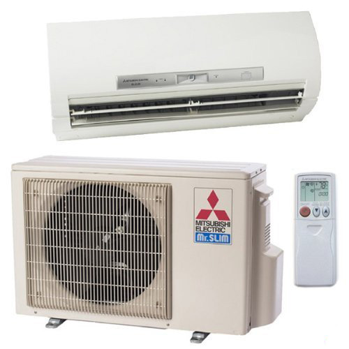 split system, ductless split systems, hvac split system, air conditioning split system