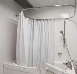 Walk In Bathtubs For Seniors Prices