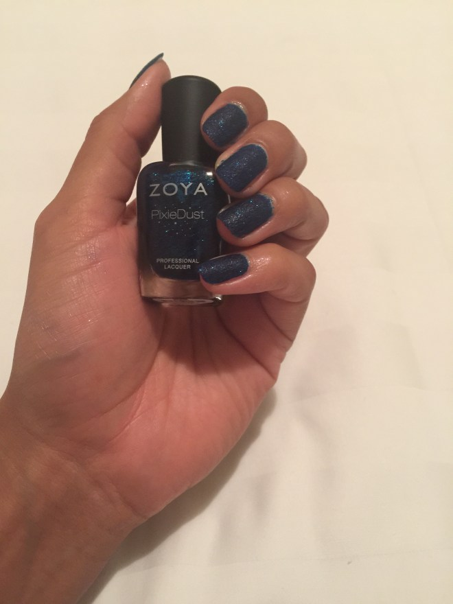 zoya_enchanted_collection_swatches_waverly-2