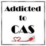 AddictedToCASBadge