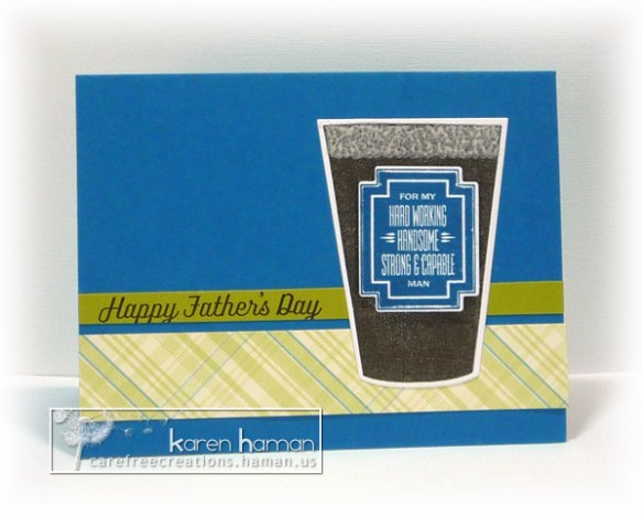 kth_fathersday-pint