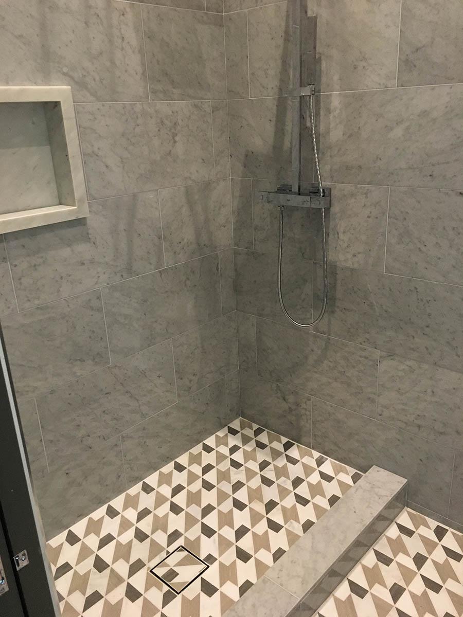 baths image gallery carefree floors