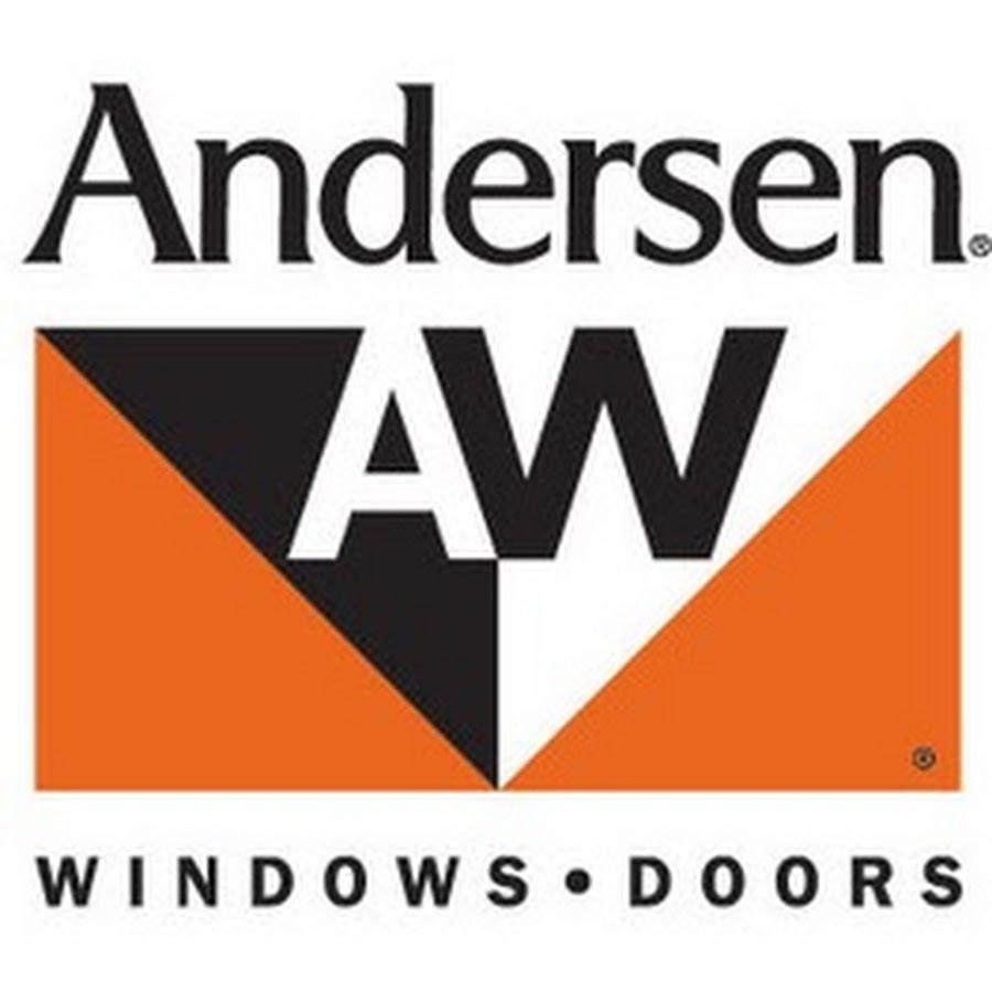 Andersen Windows Sales and Installation  Cape Cod MA  RI