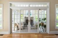 Replacement Windows, Doors, Installation, Options | Cape ...