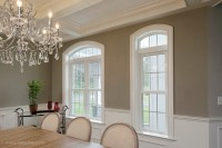 Harvey Windows Sales and Installation | Cape Cod, MA & RI
