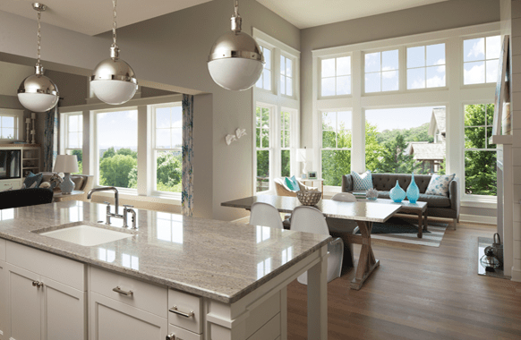 Andersen Windows Sales and Installation  Cape Cod MA  RI