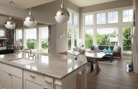 Andersen Windows Sales and Installation | Cape Cod, MA & RI