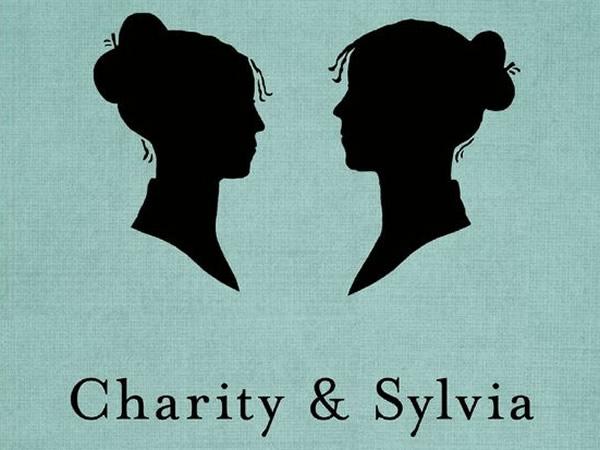 Charity & Sylvia