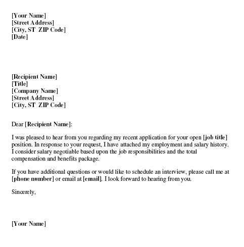 Follow Up Letter Sample Templates Instathreds Co  Follow Up Letter Sample