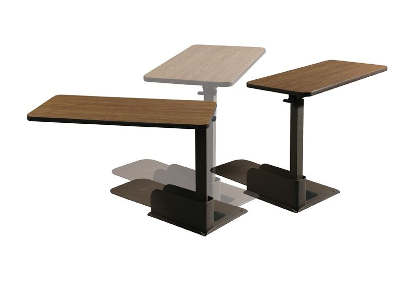 Drive Chair Assist Table  adjustable table for lift chairs