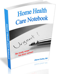 health-care-notebook-3D