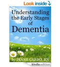 understanding the early stages of dementia