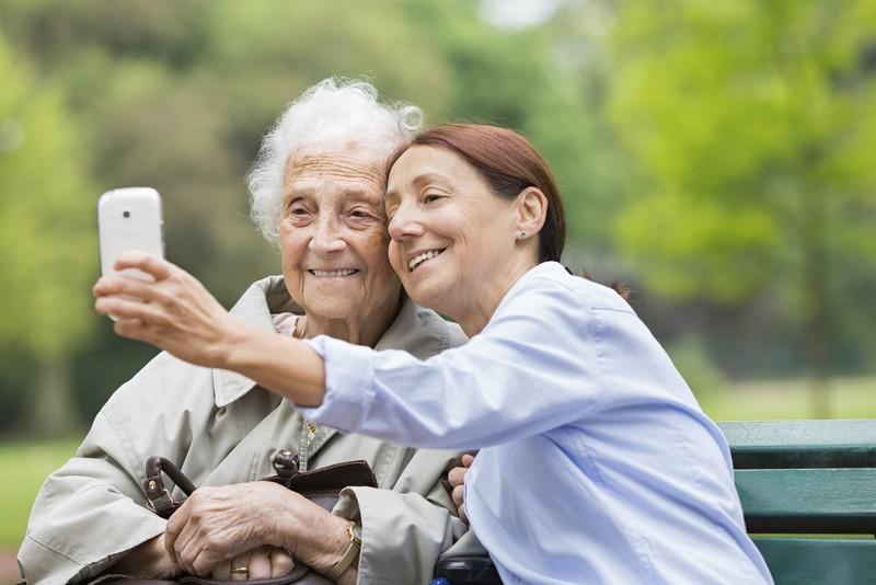 Most Used Senior Dating Online Sites In Australia