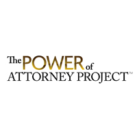 Power of Attorney Project Workshops