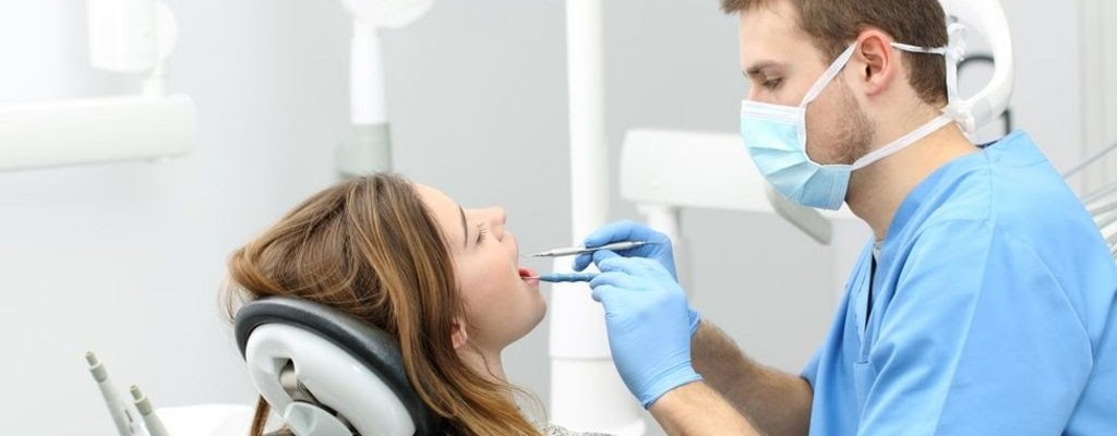 Top 3 In-demand Jobs You Can Pursue With a Dentistry Degree