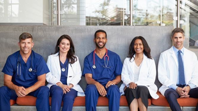 4 Essential Reasons Why You Should Pursue Your BSN Degree