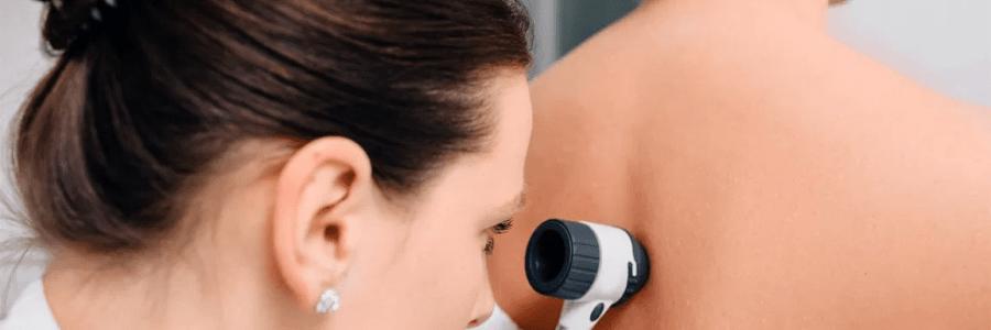 dermatology-jobs