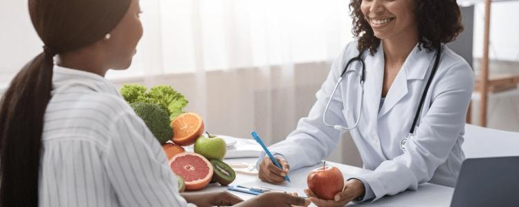 Health Educator