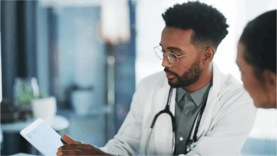 Why Should You Become a Family Doctor?