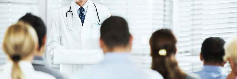 interventional physicians
