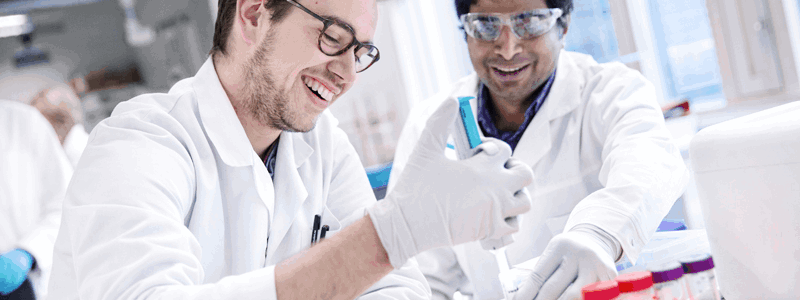 How to become a medical toxicologist
