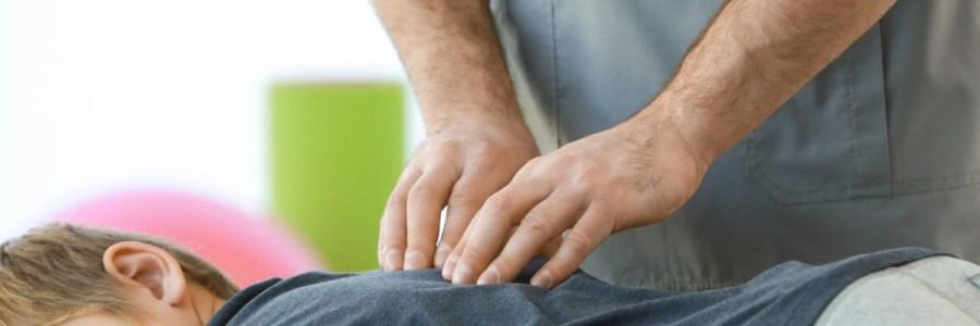 Chiro vs Osteopath