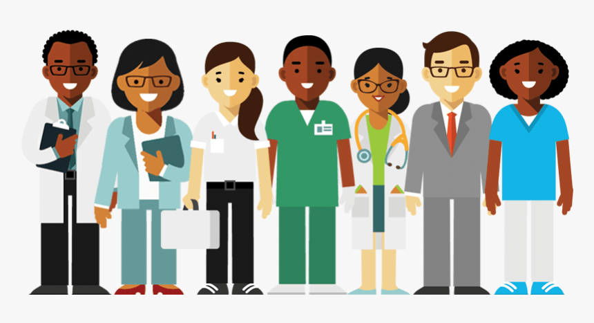 What Can You Do To Enhance Your Medical Career?