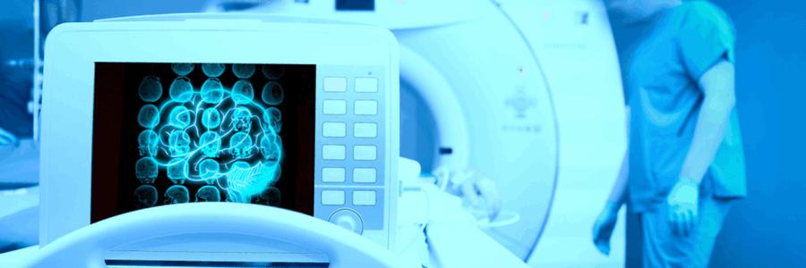 Nuclear Medicine Technologist vs. Radiologic Technologist