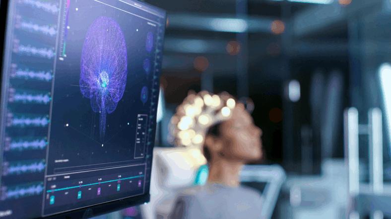Neurodiagnostic Assistant Job Responsibilities