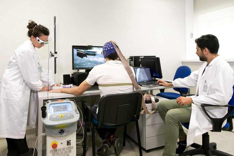 Ultimate Guide To Becoming An Inspiring Neurodiagnostic Assistant