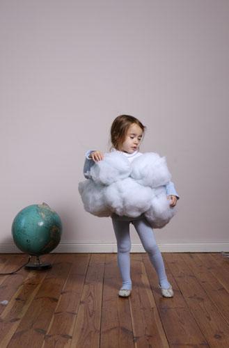 Care Hound A Blog For Expectant Parents New Parents
