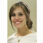 Molly Couch lifestyle coordinator in Kansas